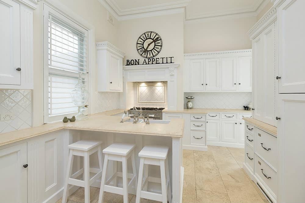 white-kitchen-ideas-white-kitchen-designs-kitchen-design-ideas-131