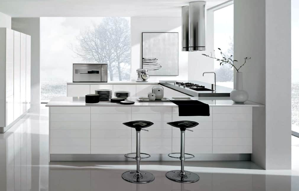 white-kitchen-ideas-white-kitchen-designs-kitchen-design-ideas-14