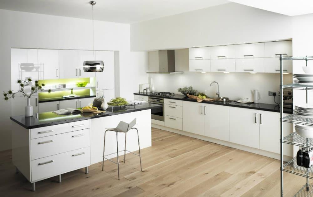 white-kitchen-ideas-white-kitchen-designs-kitchen-design-ideas-22