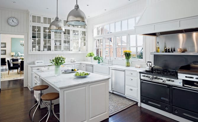 White Kitchen Ideas White Kitchen Designs Kitchen Design  Part 73