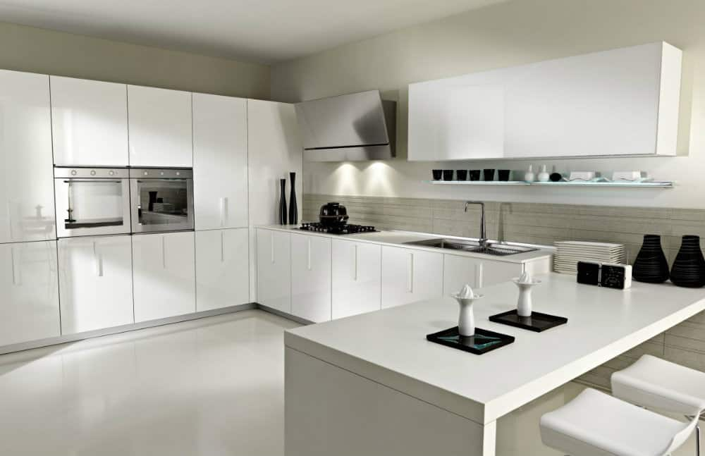 white-kitchen-ideas-white-kitchen-designs-kitchen-design-ideas-44