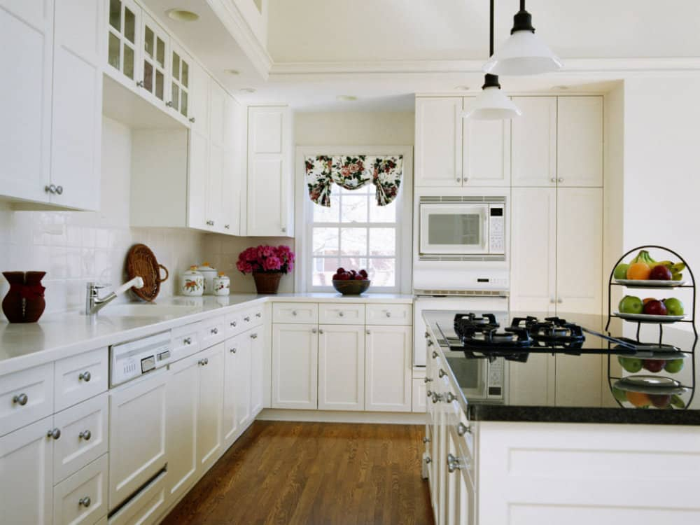white-kitchen-ideas-white-kitchen-designs-kitchen-design-ideas-66