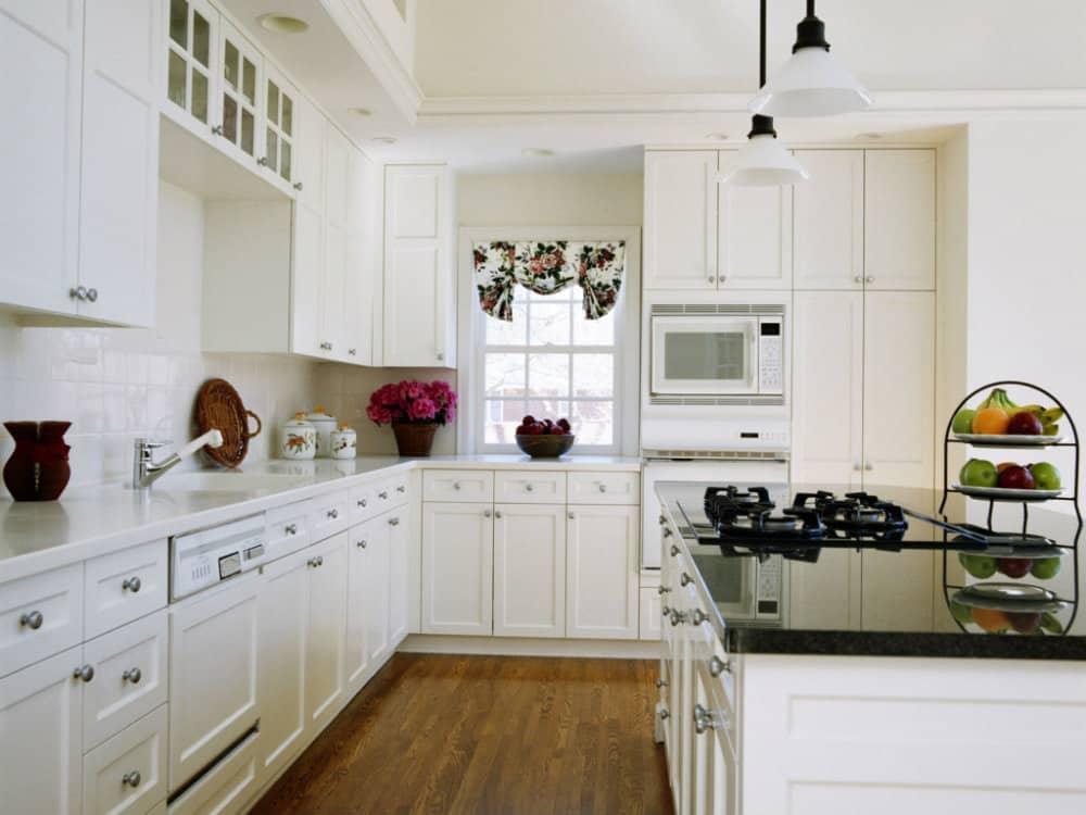 white-kitchen-ideas-white-kitchen-designs-kitchen-design-ideas-66