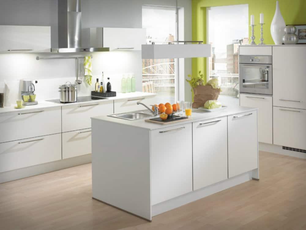 white-kitchen-ideas-white-kitchen-designs-kitchen-design-ideas-88