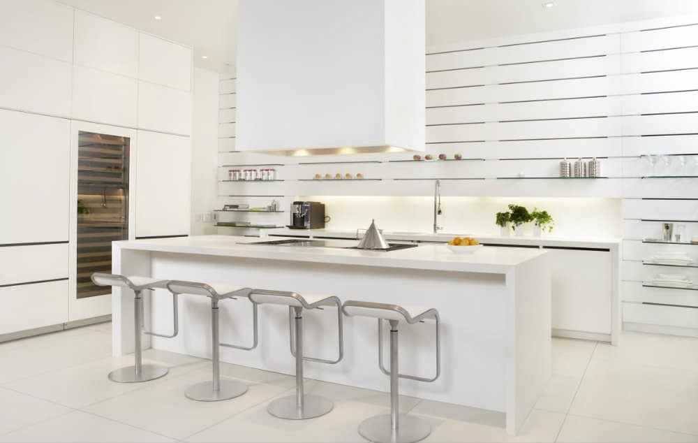 white-kitchen-ideas-white-kitchen-designs-kitchen-design-ideas-99
