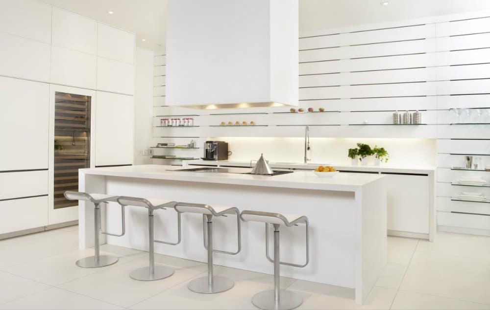 white-kitchen-ideas-white-kitchen-designs-kitchen-design-ideas-99