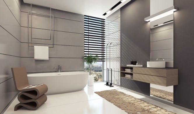 bathroom-decorating-ideas-high-tech-bathroom-modern-bathroom-modern-bathroom-design-2