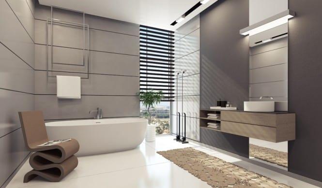 bathroom-decorating-ideas-high-tech-bathroom-modern-bathroom-modern-bathroom-design-2