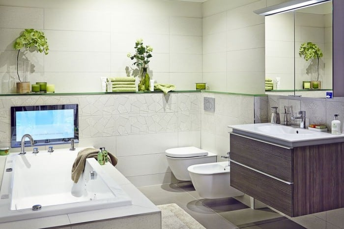 bathroom-decorating-ideas-high-tech-bathroom-modern-bathroom-modern-bathroom-design-3