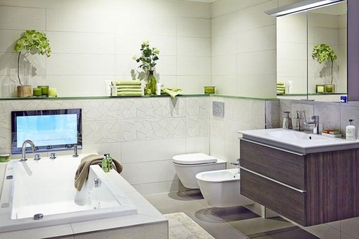 bathroom-decorating-ideas-high-tech-bathroom-modern-bathroom-modern-bathroom-design-3