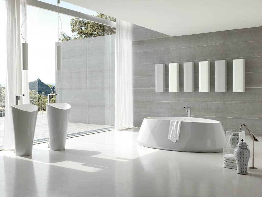 bathroom-decorating-ideas-high-tech-bathroom-modern-bathroom-modern-bathroom-design-9
