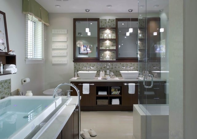 bathroom-decorating-ideas-high-tech-bathroom-modern-bathroom-modern-bathroom-design