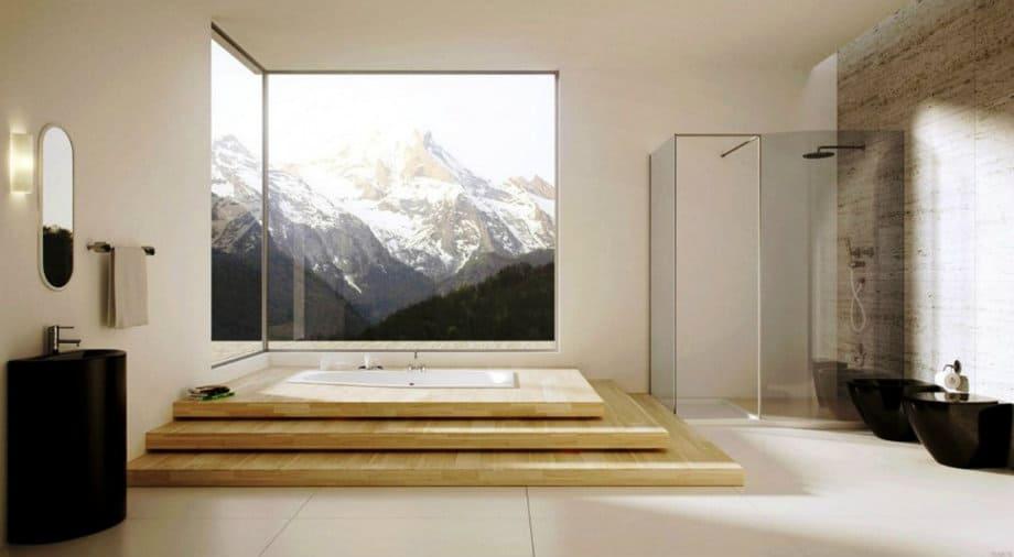 Marvelous Bathroom Design Ideas Japanese Bath Bathroom Decor Japanese  ...