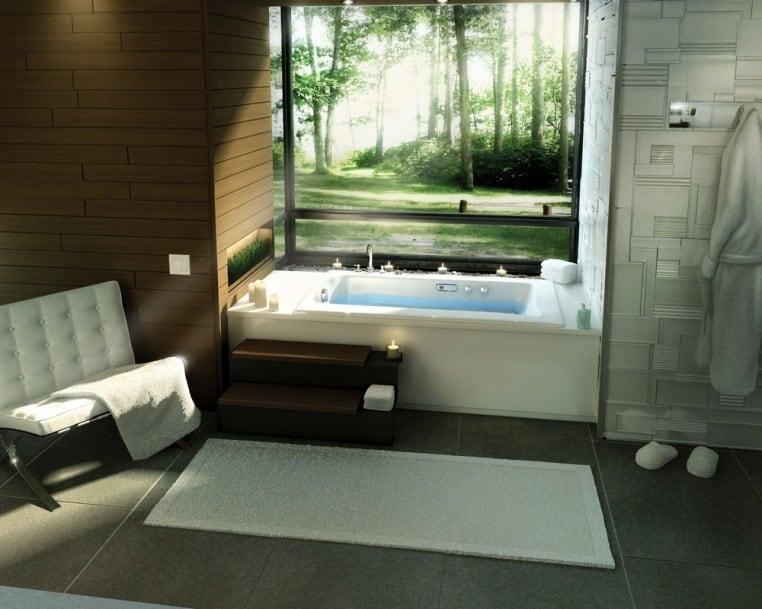 bathroom-design-ideas-japanese-bath-bathroom-decor-japanese-style-bathroom-9 & bathroom-design-ideas-japanese-bath-bathroom-decor-japanese-style ...