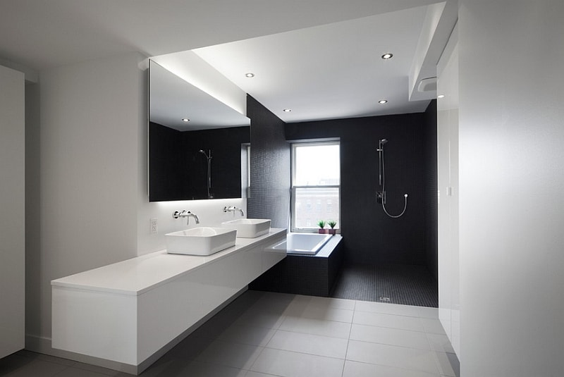 bathroom-design-ideas-white-bathroom-bathroom-decor-bathroom-designs-111