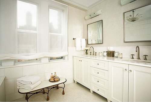 bathroom-design-ideas-white-bathroom-bathroom-decor-bathroom-designs-2