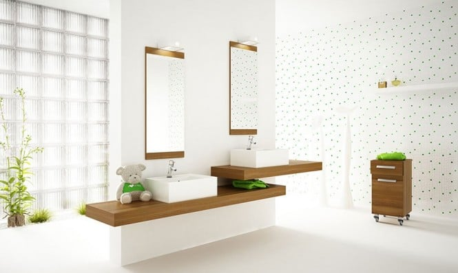 bathroom-design-ideas-white-bathroom-bathroom-decor-bathroom-designs-7