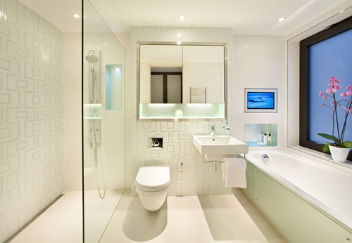 bathroom-design-ideas-white-bathroom-bathroom-decor-bathroom-designs-9