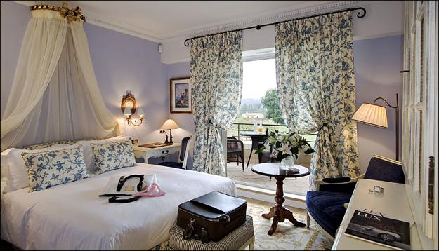 decorating ideas french style bedroom bedroom decorating ideas 4