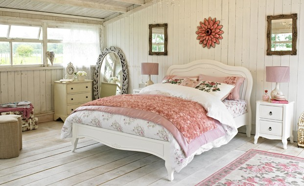 modern shabby chic bedroom ideas bedroom decorating ideas style bedroom house 19278