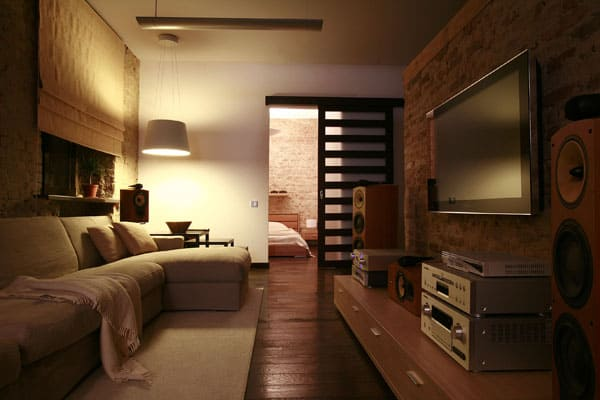 bedroom-interior-design-loft-bedroom-bedroom-decorating-ideas-1