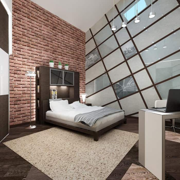 bedroom-interior-design-loft-bedroom-bedroom-decorating-ideas-3