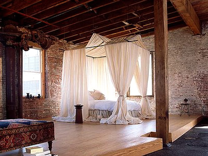 bedroom-interior-design-loft-bedroom-bedroom-decorating-ideas-4