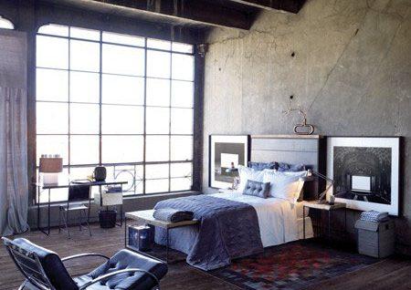 Bedroom interior design  loft bedroom. Loft interior design   HOUSE INTERIOR