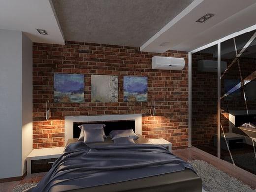 bedroom-interior-design-loft-bedroom-bedroom-decorating-ideas-6