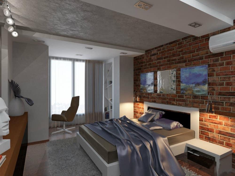 bedroom-interior-design-loft-bedroom-bedroom-decorating-ideas-8