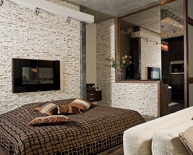 bedroom-interior-design-loft-bedroom-bedroom-decorating-ideas