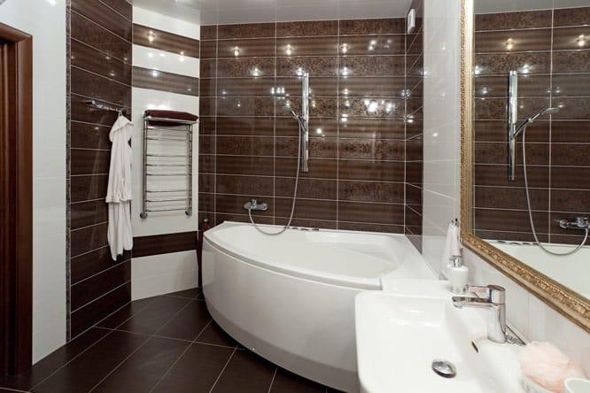 brown-bathroom-ideas-bathroom-design-ideas-brown-bathroom-1
