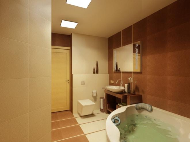 brown-bathroom-ideas-bathroom-design-ideas-brown-bathroom-10