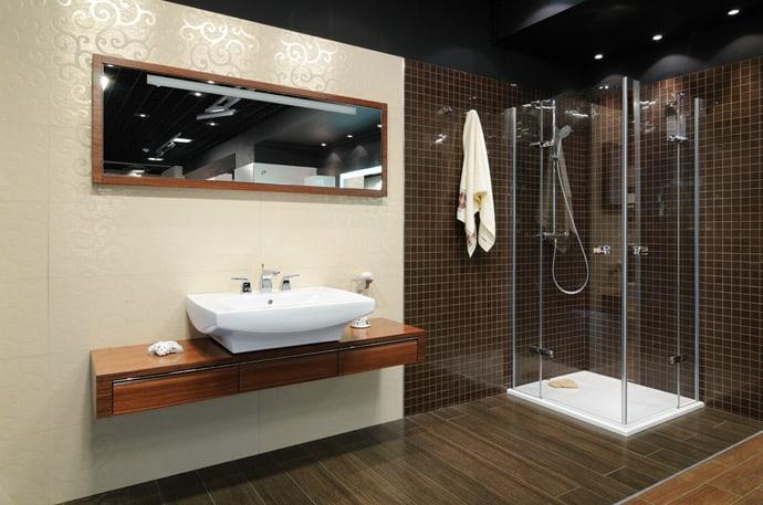 brown-bathroom-ideas-bathroom-design-ideas-brown-bathroom-11