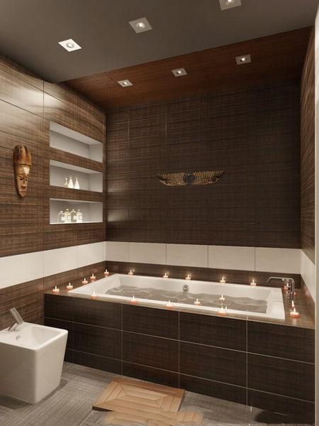 brown-bathroom-ideas-bathroom-design-ideas-brown-bathroom-12