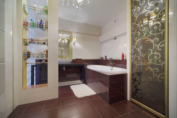 brown-bathroom-ideas-bathroom-design-ideas-brown-bathroom-14