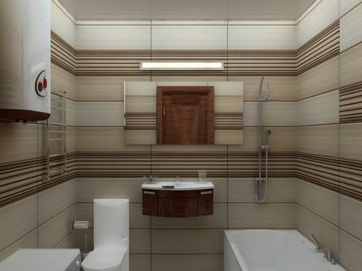 brown-bathroom-ideas-bathroom-design-ideas-brown-bathroom-15