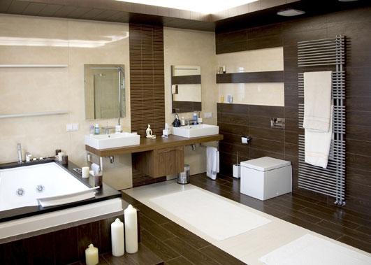 brown-bathroom-ideas-bathroom-design-ideas-brown-bathroom-3