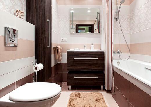 brown-bathroom-ideas-bathroom-design-ideas-brown-bathroom-4