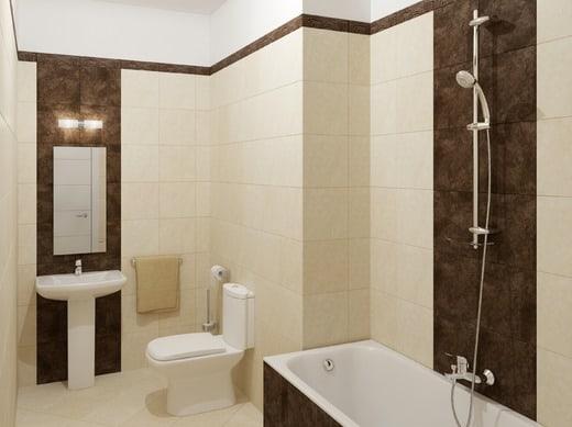brown-bathroom-ideas-bathroom-design-ideas-brown-bathroom-5