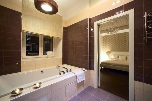 brown-bathroom-ideas-bathroom-design-ideas-brown-bathroom-6