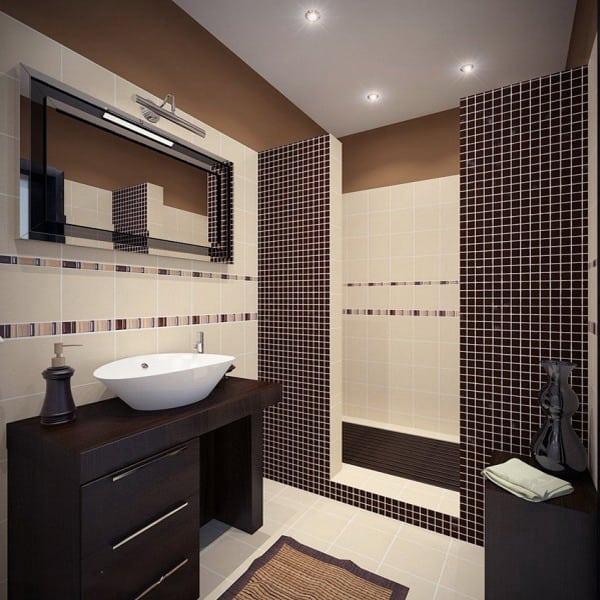 brown-bathroom-ideas-bathroom-design-ideas-brown-bathroom-8