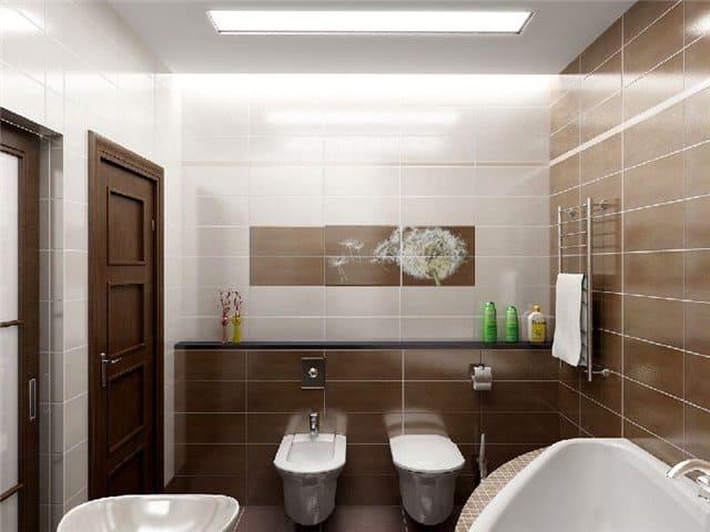 brown-bathroom-ideas-bathroom-design-ideas-brown-bathroom