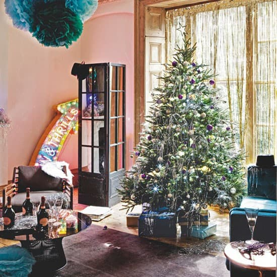 christmas-decoration-ideas-how-originally-decorate-house-modern-christmas-decor-8