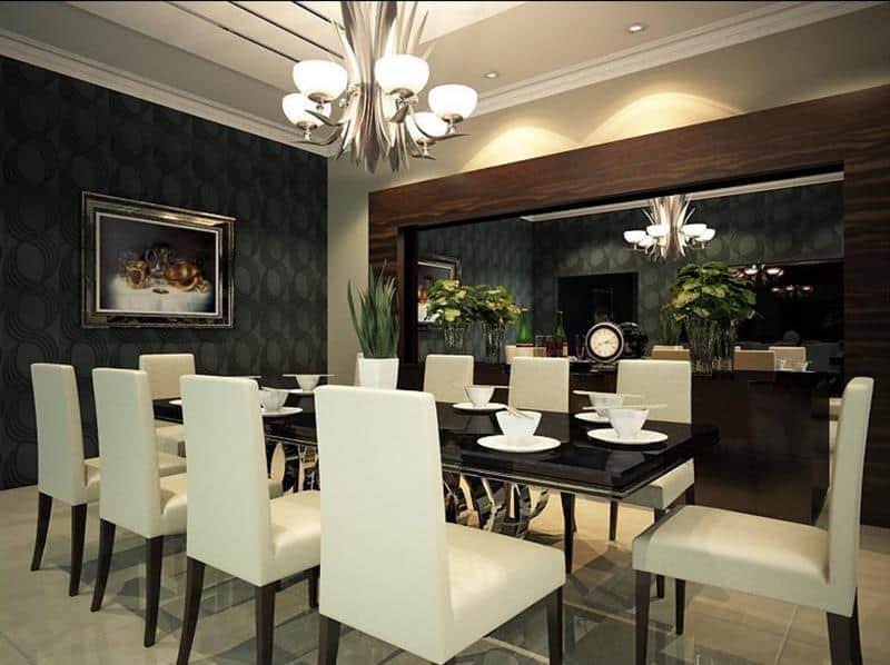 dining-room-ideas-dining-room-wall-decor-dining-room-decor-dining-room-design