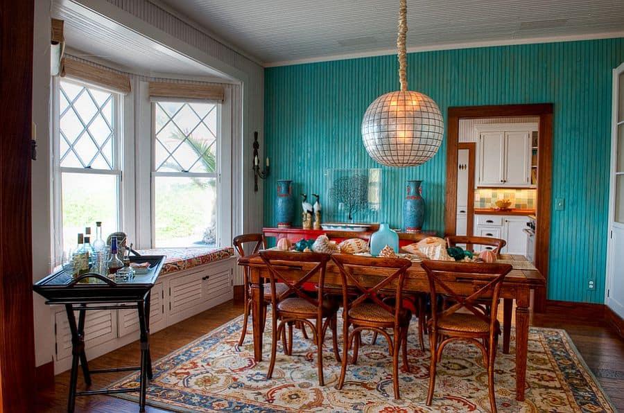 dining-room-ideas-dining-room-wall-decor-dining-room-decor-dining-room-design-11