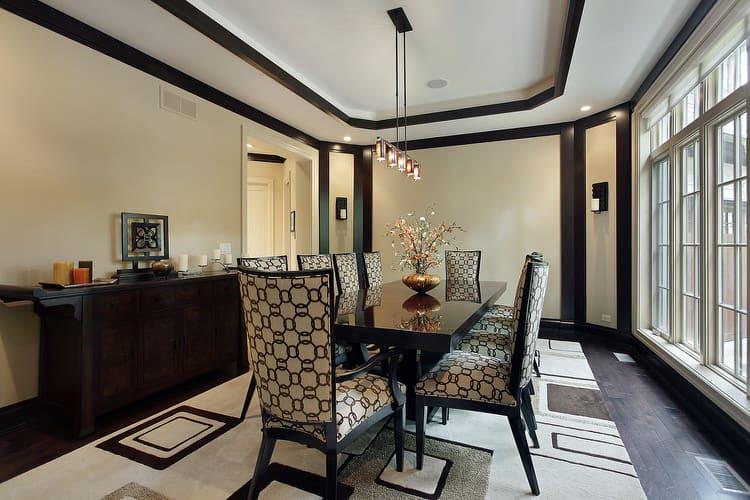 dining-room-ideas-dining-room-wall-decor-dining-room-decor-dining-room-design-12