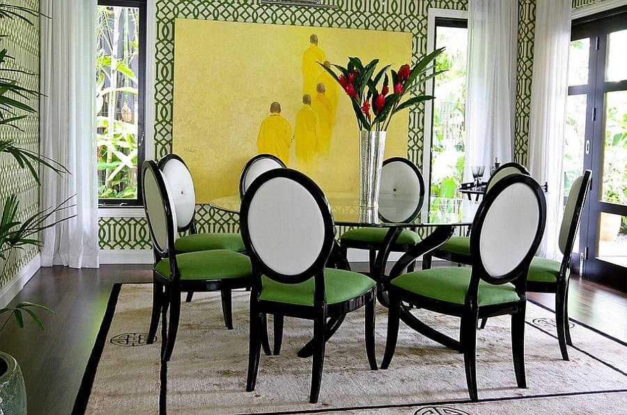 dining-room-ideas-dining-room-wall-decor-dining-room-decor-dining-room-design-14