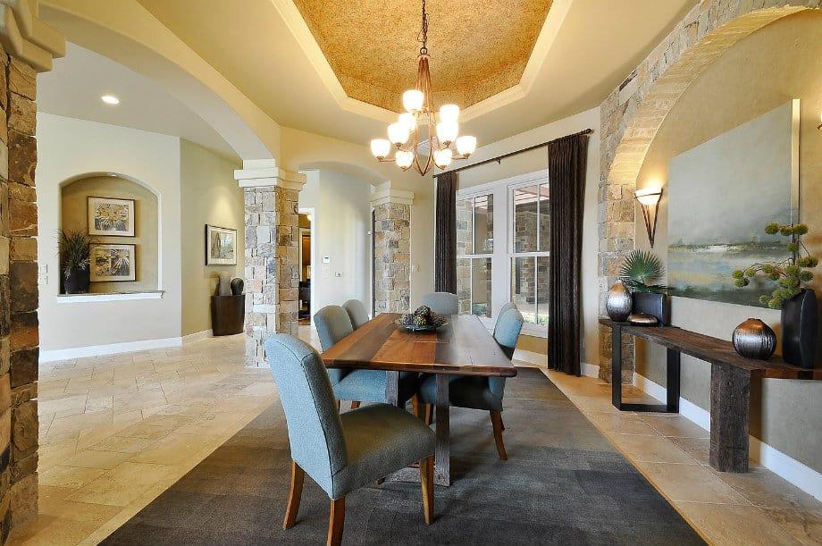 dining-room-ideas-dining-room-wall-decor-dining-room-decor-dining-room-design-15
