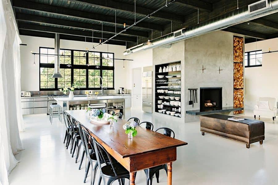 dining-room-ideas-dining-room-wall-decor-dining-room-decor-dining-room-design-17